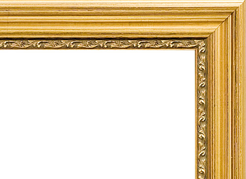 Archival Replicas: Frame Options | Museum of Fine Arts, Boston