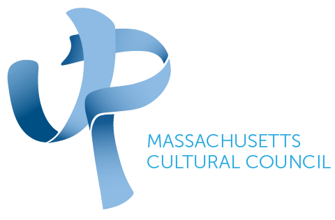 Massachusetts Cultural Council UP organization designation