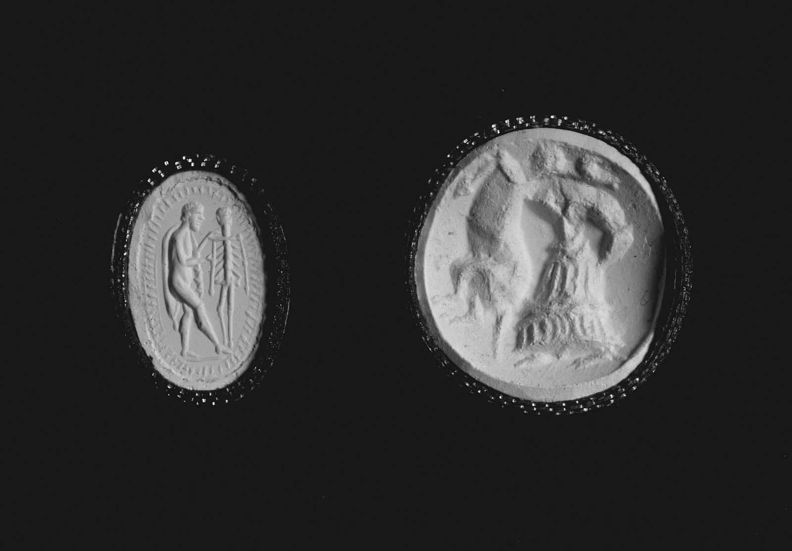 Prometheus Creating Man Prometheus creating man