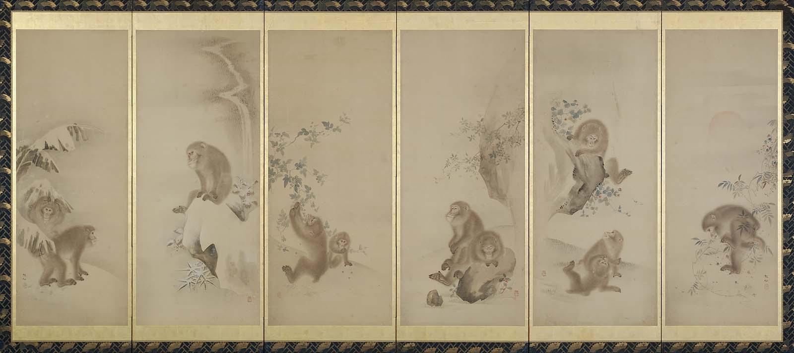 森狙仙の画像 p1_8