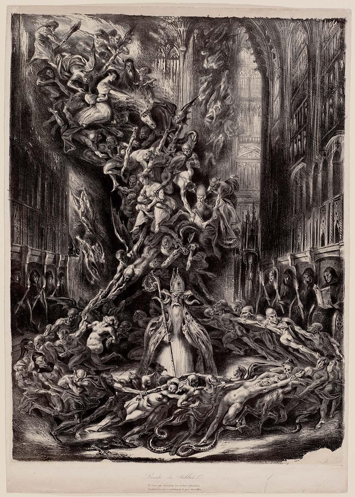 Visions of hell dark souls s cultural heritage kill screen