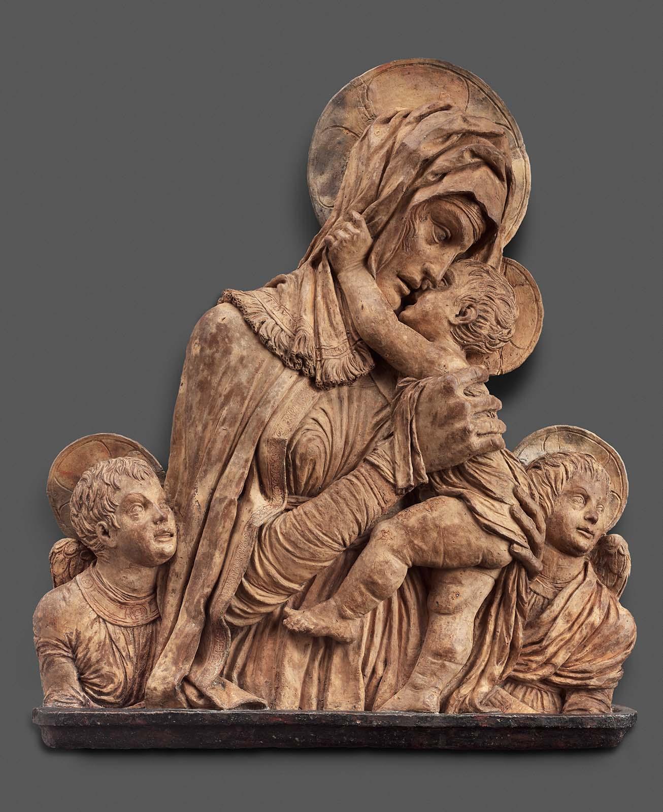 Italian Renaissance Art | Museum of Fine Arts, Boston