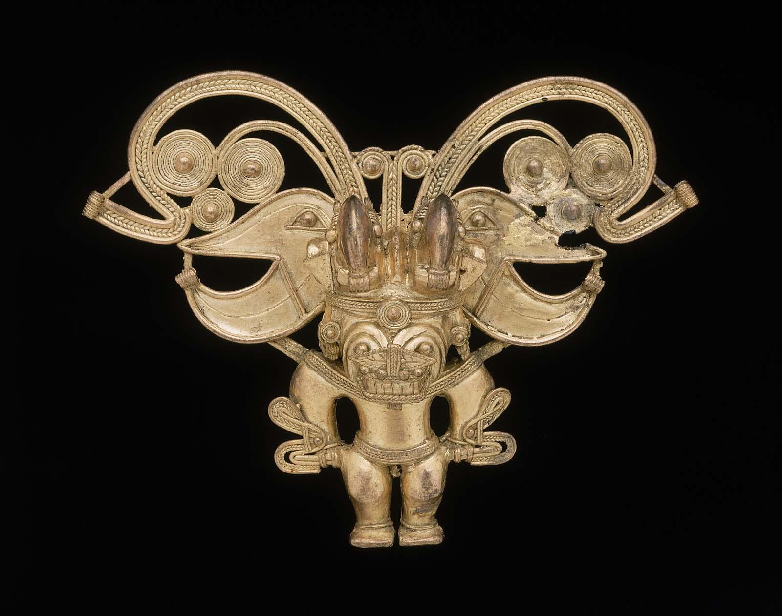 Jewelry   Museum of Fine Arts, Boston