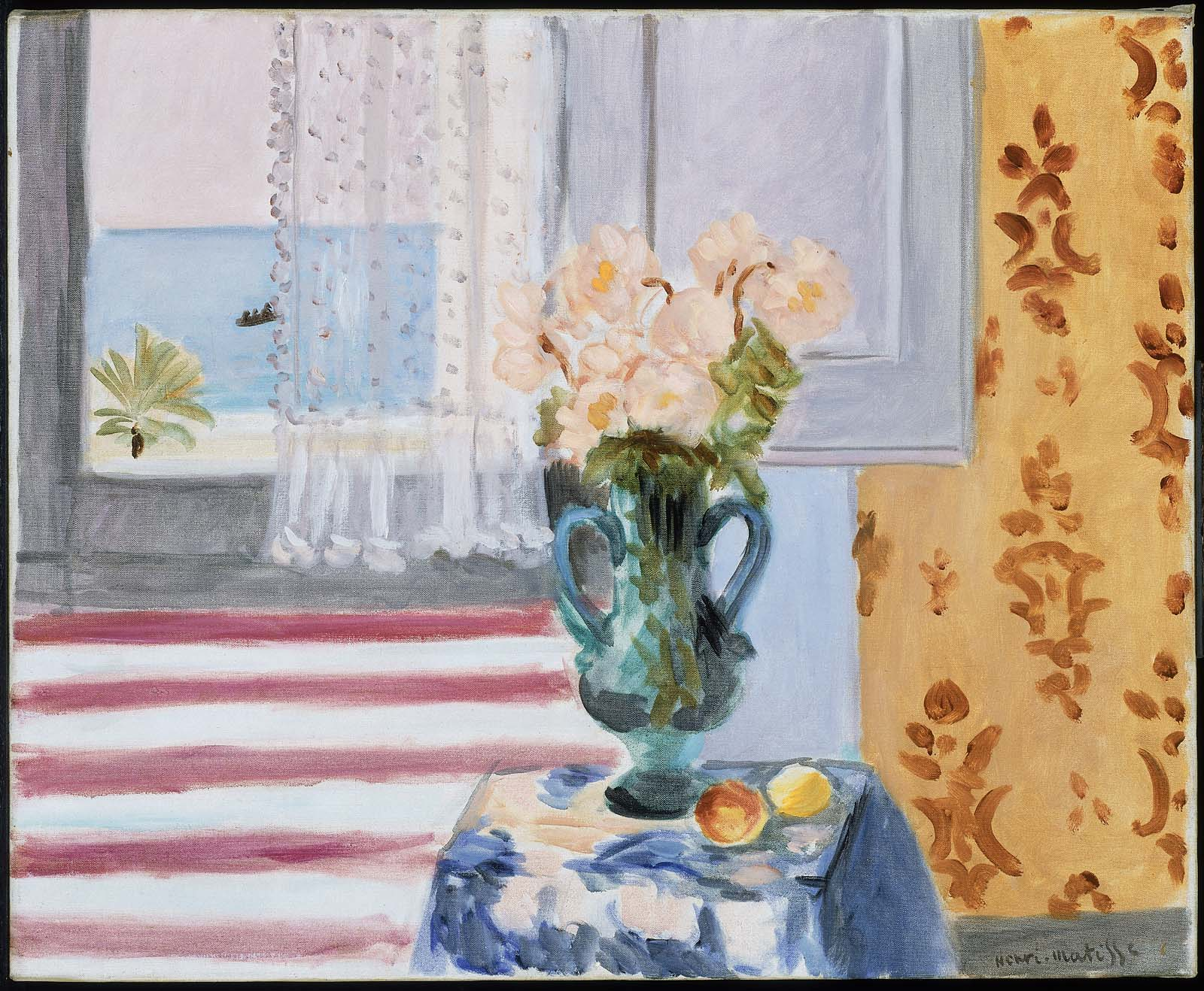 Vase of flowers mfa for educators you are here reviewsmspy