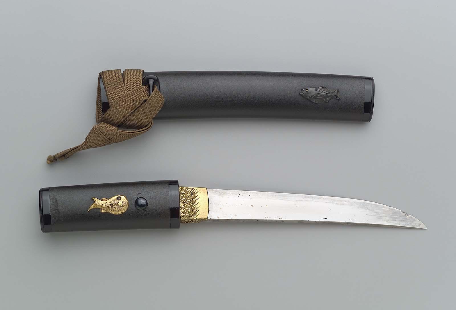 Yuu Z. Blade [ID] SC84137