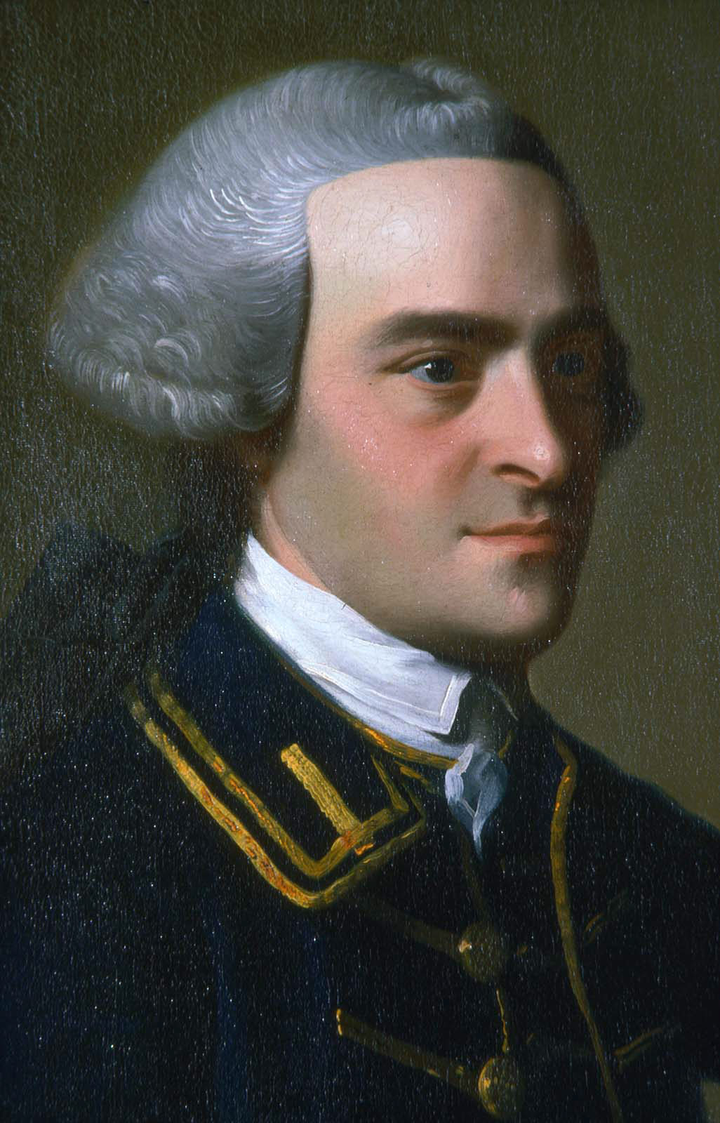 the life and contributions of john hancock 10 fascinating facts about john hancock ncc staff,  hancock was elected in 1780 to lead his state and was its governor for most of the remaining years of his life he was immensely popular in.