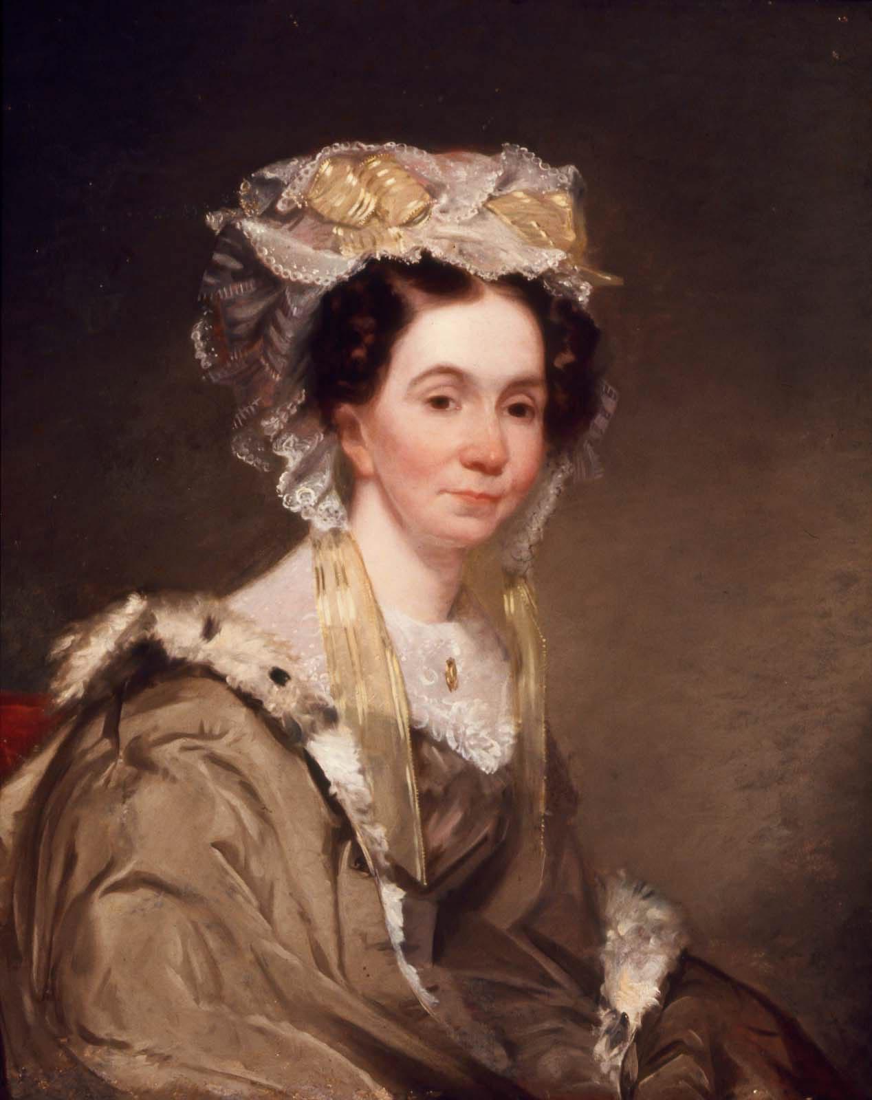 Boston 1775: Mansplaining about Dr. Joseph Warren