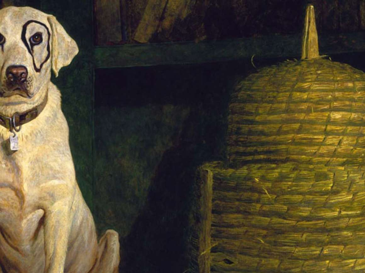 wyeth_exhibition_page_0jpg