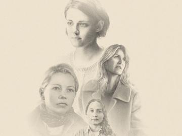 film still certain women