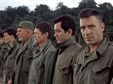 dirty dozen film still