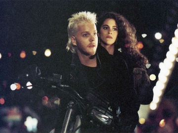 film still lost boys