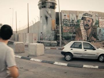 film still Yallah