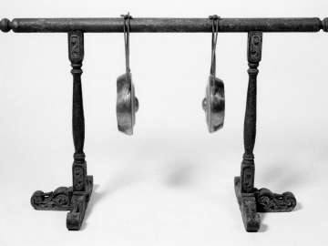 Gongs (engkuk/kemong)