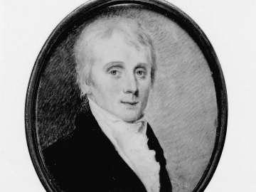 Johann Christian Gottlieb Graupner
