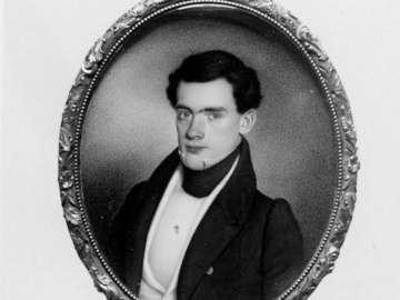 Samuel Parkman Oliver