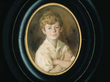 Edward Everett Hale 3rd