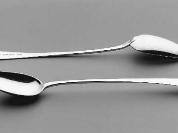 Basting Spoon
