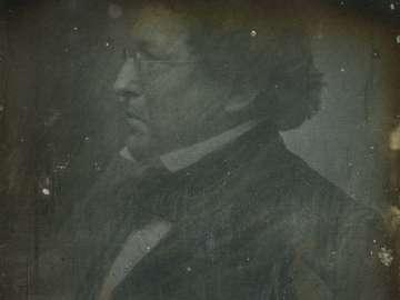 Cornelius Conway Felton