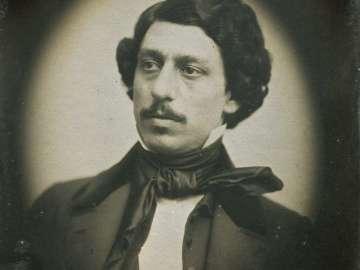 Otto Goldschmidt