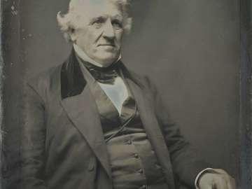 Benjamin F. French