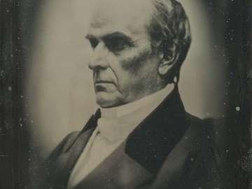 Daniel Webster (1782–1852)