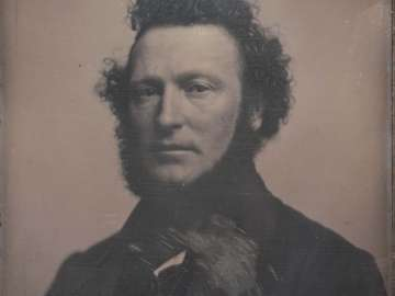 Joseph W. Copeland (?)