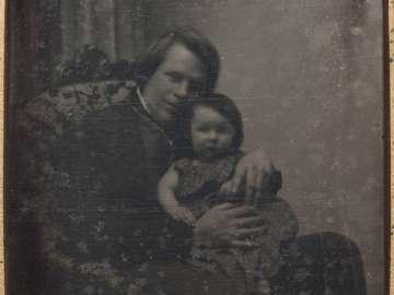 J. J. Hawes Holding Marion