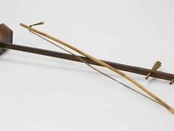 Fiddle (erhu)