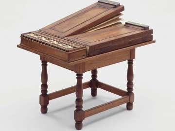 Organ (regal)