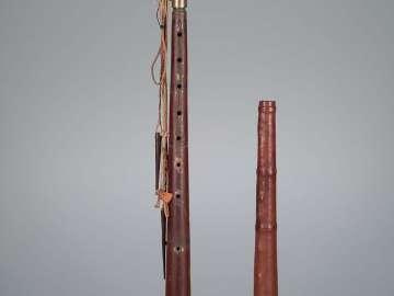 Oboe (ottu)
