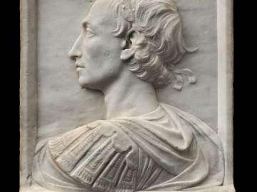 Roman Emperor (Julius Caesar)