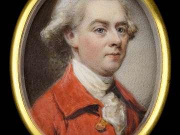 Henry Pelham (or Jonathan Clarke)