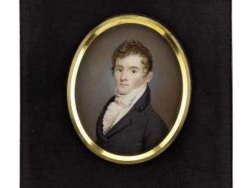 Samuel Stockwell