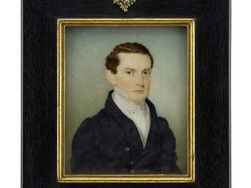 Joseph Willard