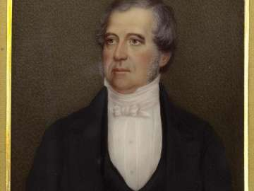 Henry Codman