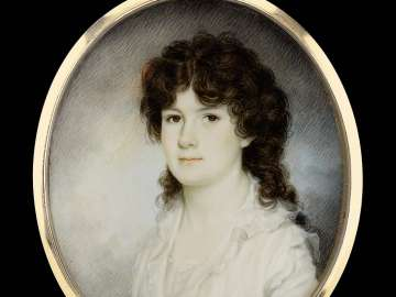Mrs. James Otis Carter
