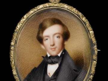 John C. Pierce