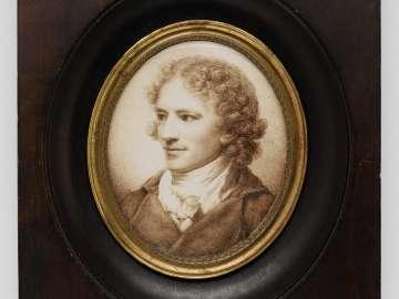 Friedrich Carl Gröger