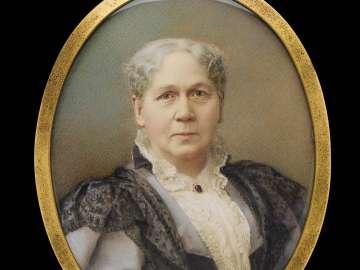 Abby L. Tyler