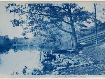 """Ipswich, Upper River"""