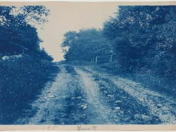 """Spring Street, 1897"""