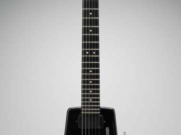 Electric guitar (GL2T model)