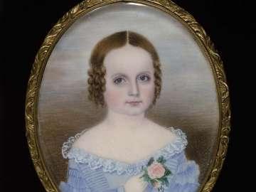 Sarah Anne Allen