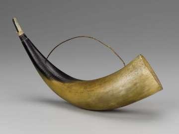 Clarinet (erkencho)
