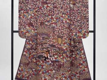 Kimono (hitoe)