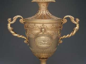 The Richmond Race Cup