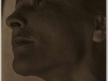 Georgia O'Keeffe: A Portrait (13)