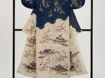 Kimono (katabira)