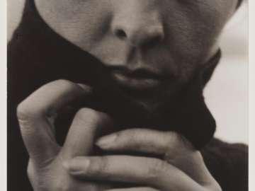 Georgia O'Keeffe: A Portrait (4)