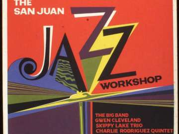 San Juan Jazz Workshop